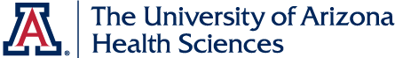 University of Arizona Health Sciences